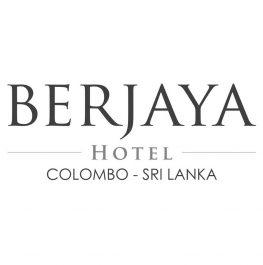Berjaya Hotel Colombo – Sri Lanka