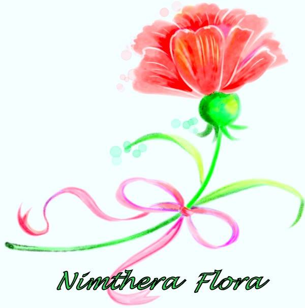 Nimthera Flora