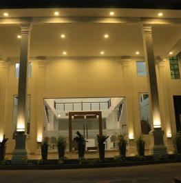 Hotel Ramrich