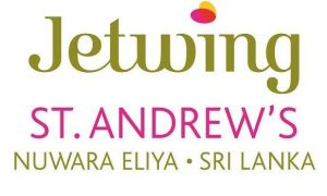 Jetwing St. Andrew's