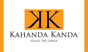 Kahanda Kanda – Boutique Hotel