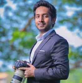 Anuradha Tharanga Photography