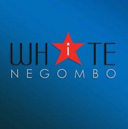 Hotel Star White
