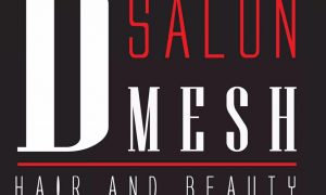 Salon Dmesh