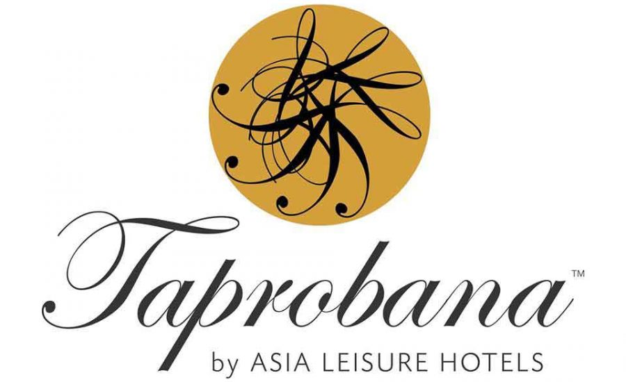 Taprobana by Asia Leisure Hotels