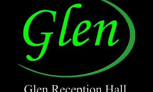 Glen Reception Hall