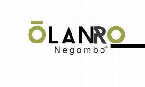 Olanro
