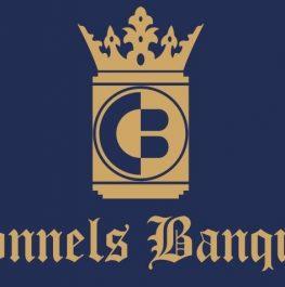 Connels Banquet Hall