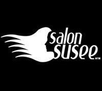 Salon Susee