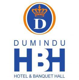 Dumindu Hotel & Banquet Hall