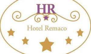 Remaco Hotel