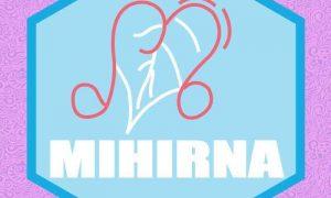 Mihirna Banquet Hall