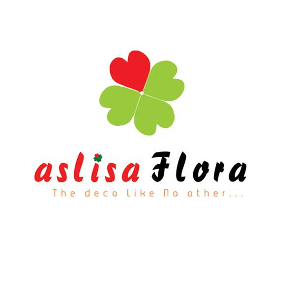 Aslisa flora