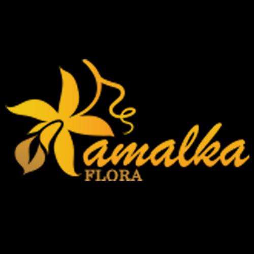 Amalka Flora