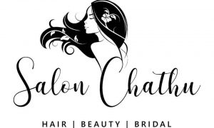 Saloon Chathu
