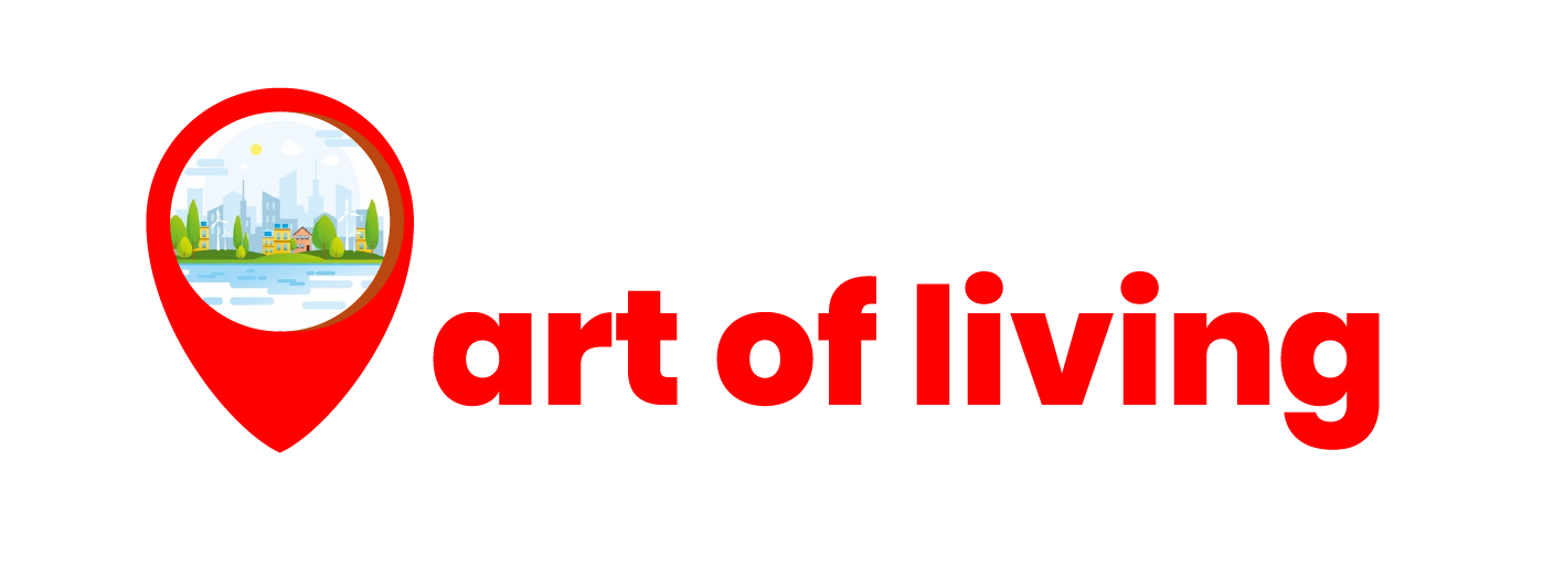 Art of Living Directory