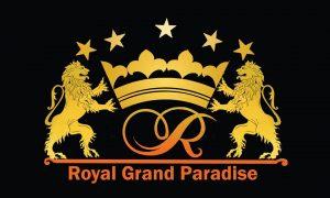 Hotel Royal Grand Paradise