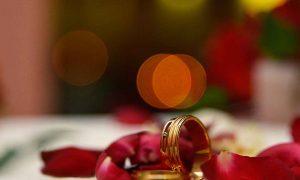 Sanjeewa Photography
