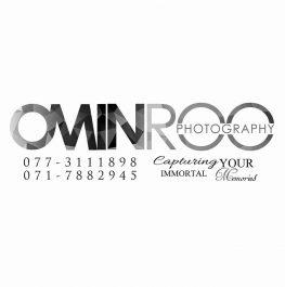Ominroo Photography