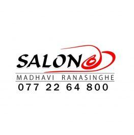 SALON MAA