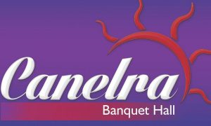Canelra Banquet Hall