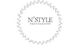 Studio N Style