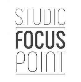 Studio Focus Point