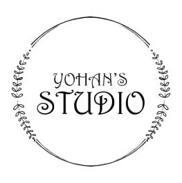 Yohan's Studio