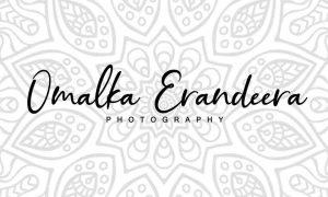 Omalka Erandeera Photography