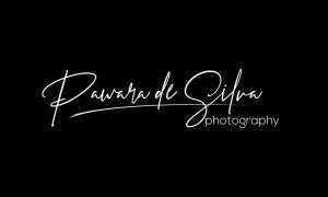 Pawara De Silva Photography