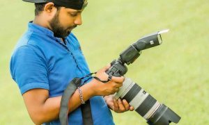As Dhana Photography