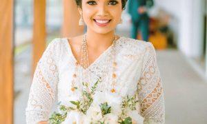 Sanjeewani Wickramasinghe Bridal Studio