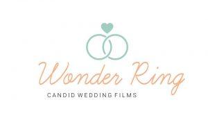 Wonder Ring Weddings