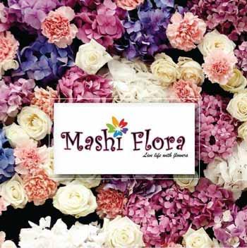 Mashi Flora