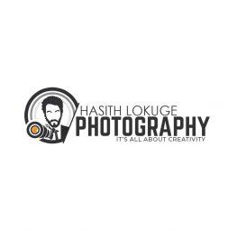 Hasith Lokuge Photography