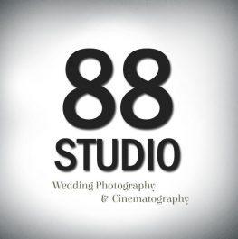 88weddingstudio