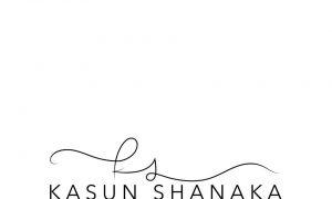 Kasun Shanaka Photography