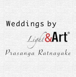 Weddings by LightandArt