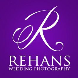 Rehans Wedding Photography