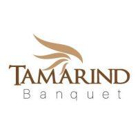 Tamarind Banquet