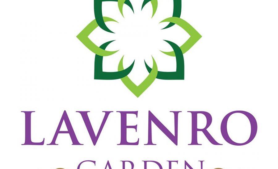 Lavenro Garden