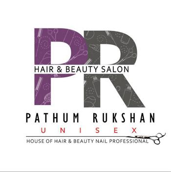 Salon PR