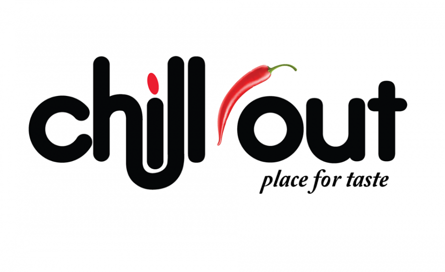 Chillout Restaurant