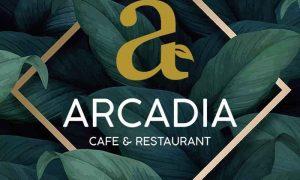 Arcadia Colombo