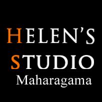 Studio Helen's Maharagama