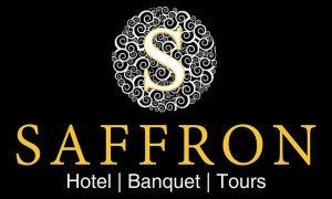 Saffron Beach Hotel
