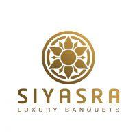 Siyasra Luxury Banquets