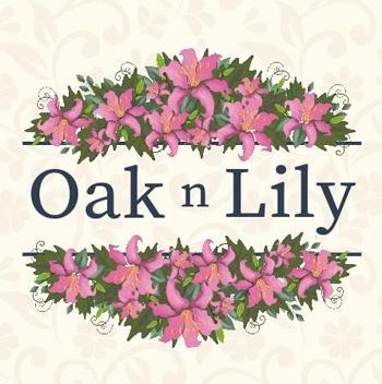Oak n Lily