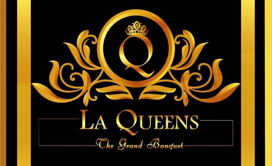 La Queens The Grand Banquet