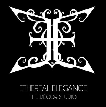 Ethereal Elegance